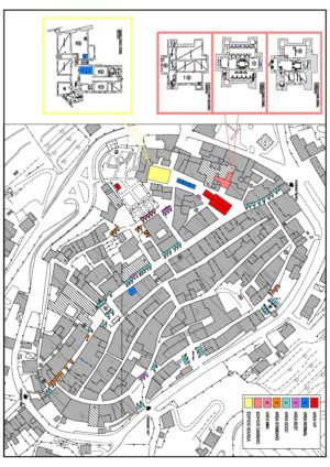 mappa_area_commerciale