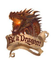 Be_a_Dragon! copia