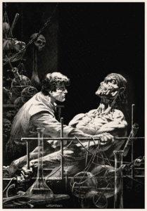 Frankenstein59