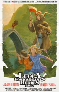 lucca-2017