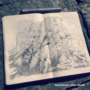 cover-sketch-che-passione