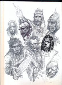 Sketch di uomini 1 copia