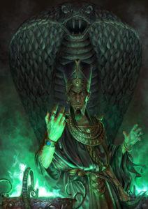 Thoth_Amon_-_Italian_Sword_&_Sorcery prova