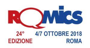 24-edizione-romics