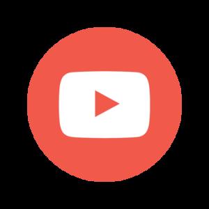 youtube andrea piparo