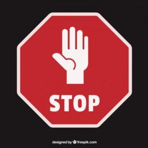 aperto-palma-silhouette-mano-come-segnale-di-stop_23-2147734106